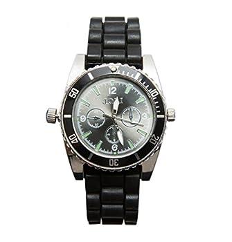Best watch weed grinder Reviews