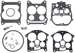 Sierra International 18-7095 Carburetor Kit