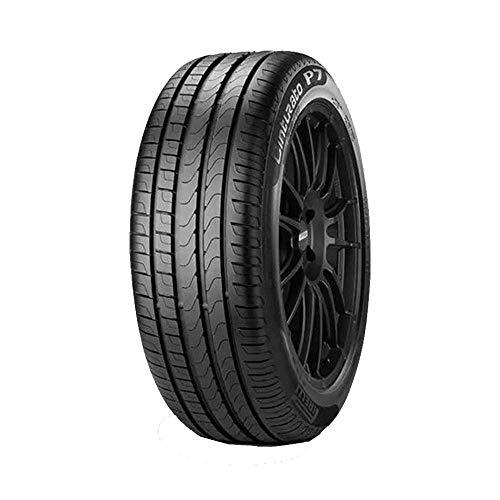 Tapicería P7cint 225/45R 1992W–Neumáticos de verano