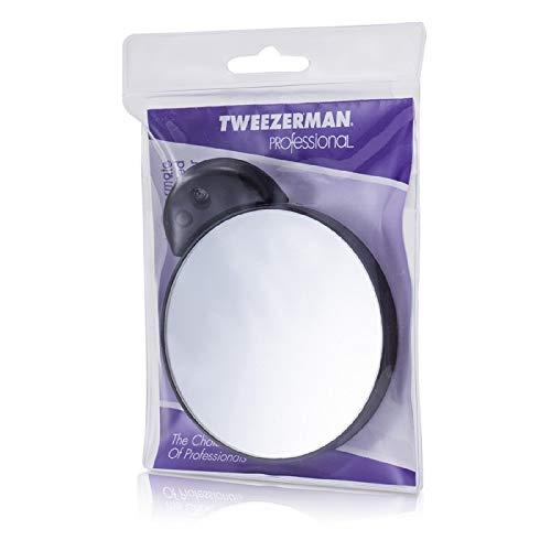 Tweezerman Tweezermate 10X Heller Spiegel