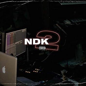 NDK 2