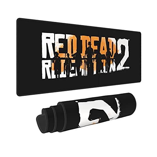 Juventud juego arte 55 barras de oro rojo De-ad Redem-ption Juego del Año Edición arthur morgan ju