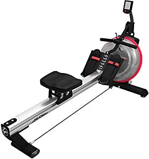 summit trainer machine