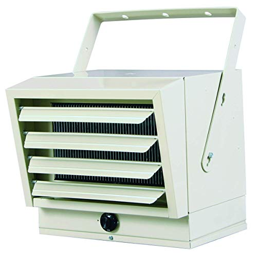 Best Electric Heater For Garage