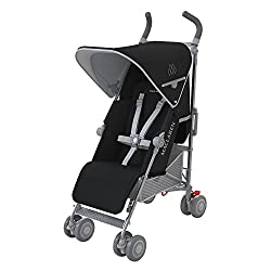 Best Umbrella Stroller Reviews of 2017