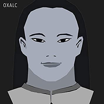 Oxalc