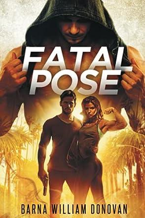 Fatal Pose