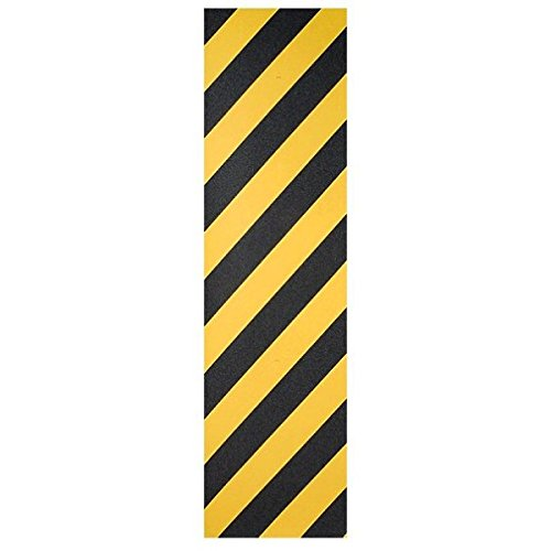 Flik Caution Griptape