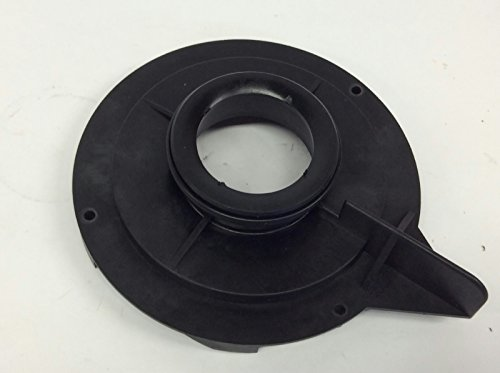Pentair 355077 Diffuseur pour High Flow Piscine ou Spa Creusée Pump