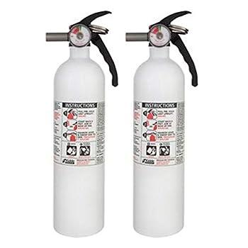 kidde marine fire extinguisher