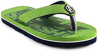 Marvel Boy's Flip-Flops