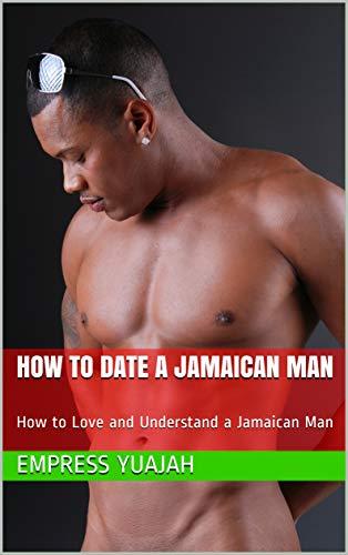 Cheat men do why jamaican Jamaican men