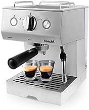 saachi COFFEE MAKER NL-COF-7060s