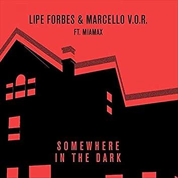 Somewhere in the Dark (feat. Miamax)