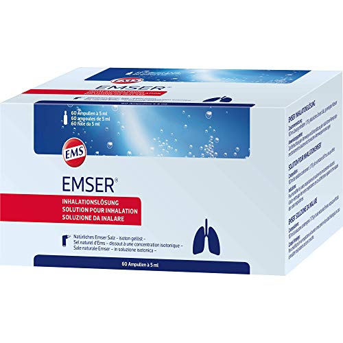 Siemens & Co -  Emser