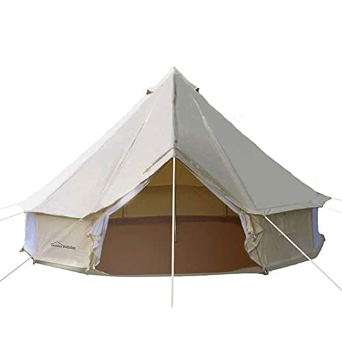 Prime Tent With Wood Stove Amazon Com Home Remodeling Inspirations Genioncuboardxyz