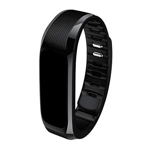 #N/A Smart Band pulsera pulsera pulsera Fitness