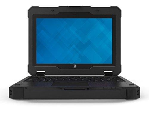 Dell 7204 11.6-Inch Laptop (Intel Core i5 1.9 GHz, 8 GB RAM, 256 HDD, Windows 7 Professional)