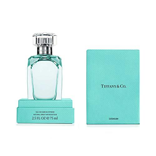 Tiffany & Co Eau de Toilette, 75 ML