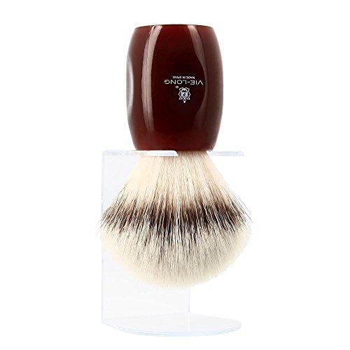 Brocha de Afeitar Vie-Long 15325 Sintético Extra Suave