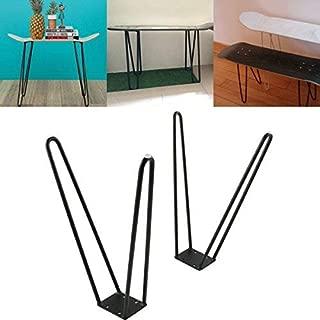 Best skateboard stool legs Reviews