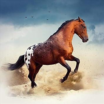 "Mustang Dong (From ""Helluva Boss"")"