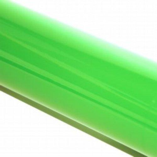Klebefolie Ritrama standard grün, 30cm x 10m
