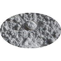 Eder Gewürze - Carbonato de amonio E503 - 250g