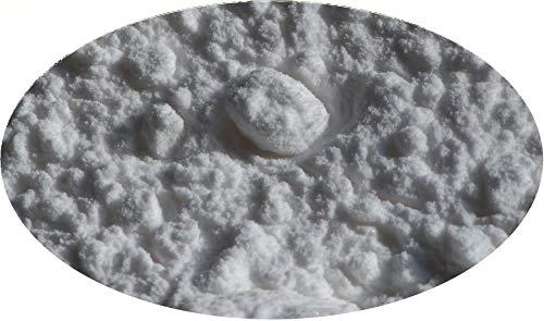, bicarbonato amonio mercadona, saloneuropeodelestudiante.es