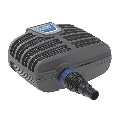 Oase AquaMax Eco Classic 2500Teichpumpe