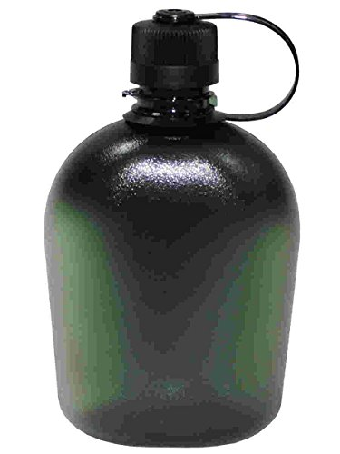 US gourde 1 L olive Gen II