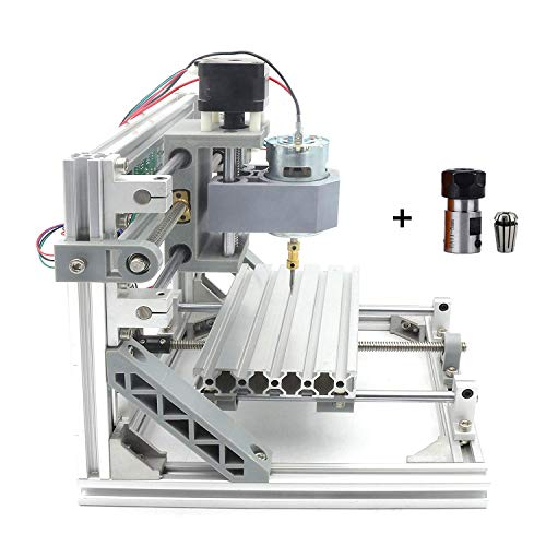 RATTMMOTOR『LaserGRBL(CNC1610)』