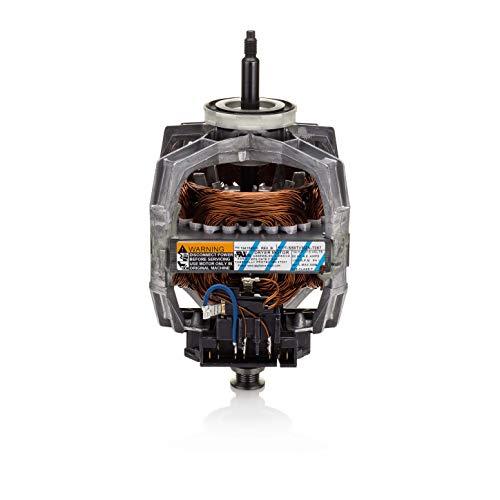 Frigidaire 131560100 Main Motor For Dryer