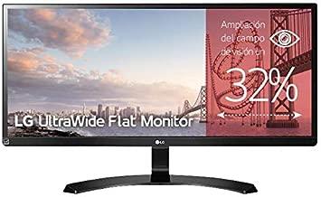 Amazon.es: tv 24 pulgadas led smart tv - LG