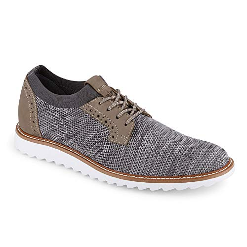 Best Mens Casual Oxford Shoes