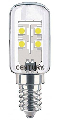 LED-Lamp E14 Capsule 1 W 130 lm 5000 K