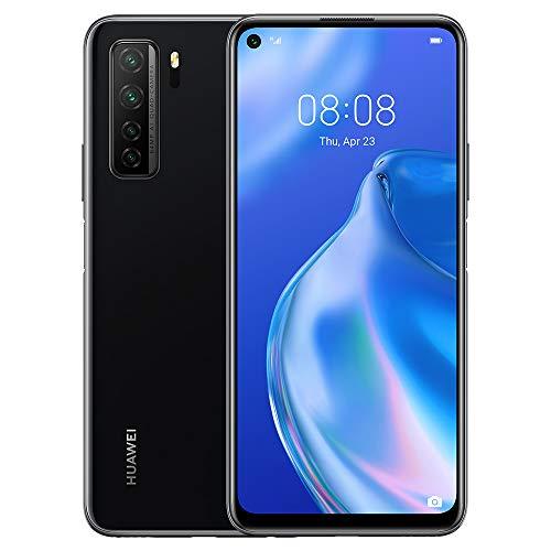 Huawei P40 Lite 5G - Smartphone 128GB, 6GB RAM, Dual Sim, Mi