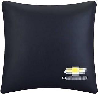 NIUASH Car Pillow Blanket Waist Pillow Quilt,for Chevrolet Cruze Explorer 2013~2021