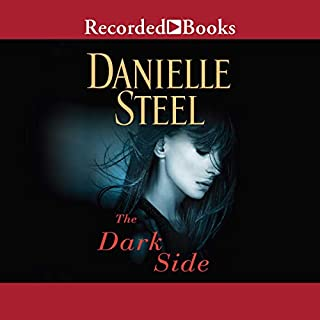 The Dark Side                   By:                                                                                                                                 Danielle Steel                               Narrated by:                                                                                                                                 Michael Braun                      Length: 10 hrs     Not rated yet     Overall 0.0