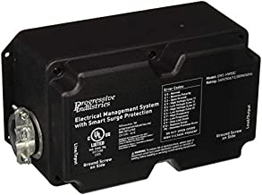 Progressive Industries EMSHW50C Surge Protector