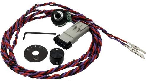 GDP 35% OFF Tuning EZ LYNK SOTF Shift On Fly Switch Tulsa Mall The CSP5 2010-20 For
