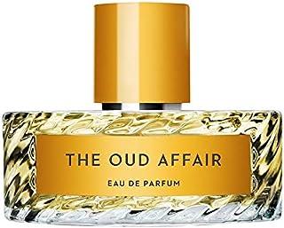 Vilhelm Parfumerie The Oud Affair Eau De Parfum, 100 ml
