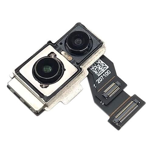 un known Reemplazar Nueva Piezas Volver Frente a la cámara for ASUS Zenfone 5 ZE620KL / Zenfone 5Z ZS620KL Accesorios