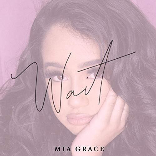 Mia Grace