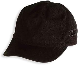Gobi WS Cap, Black