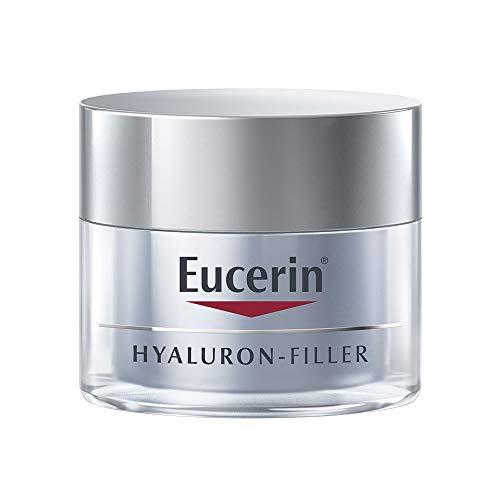 Eucerin Hyaluron-Filler Day Care for Dry Skin 50ml