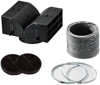 Amazon.es: Neff - Piezas y accesorios para campanas extractoras / Piezas y accesorios: Grandes electrodomésticos
