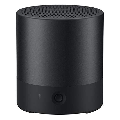Huawei Bluetooth MiniSpeaker CM510, Schwarz