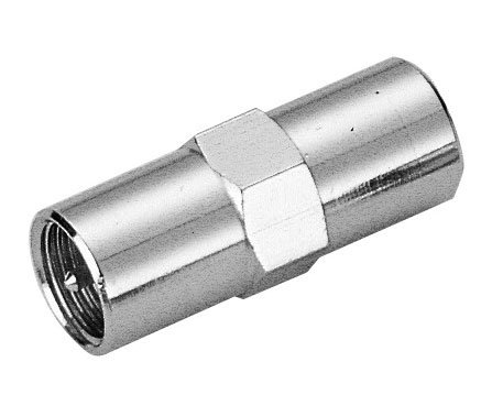 Fme Male Connector to FME Male Connector Adapter