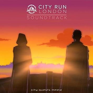 Game Soundtrack